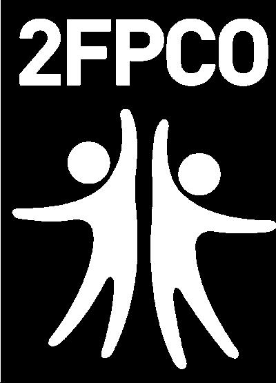 2FPCO-6