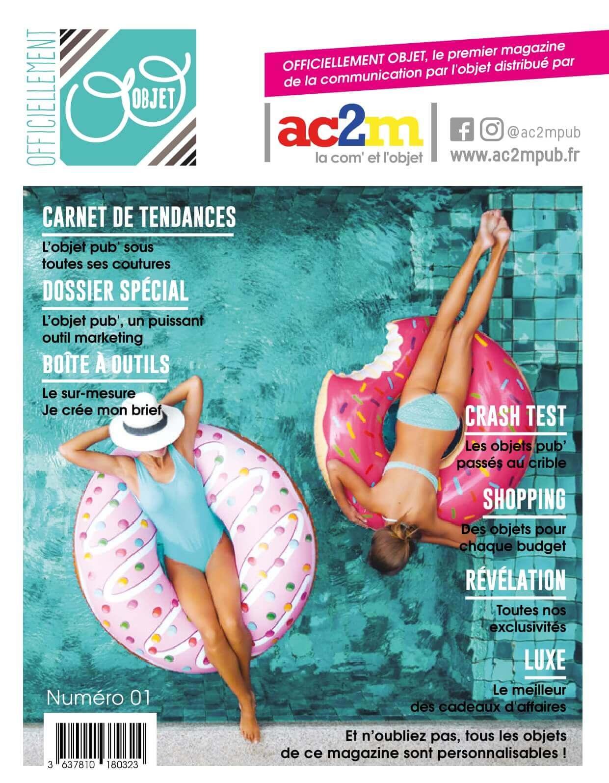 AC2M-OFFICIELLEMENT OBJET- numero 01_page-0001